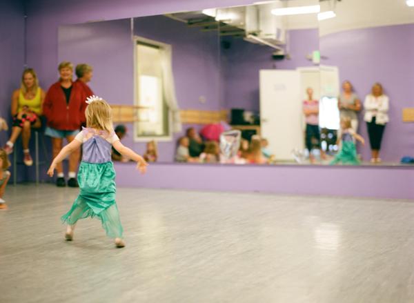 Ballet32.jpg