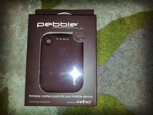 Pebble01