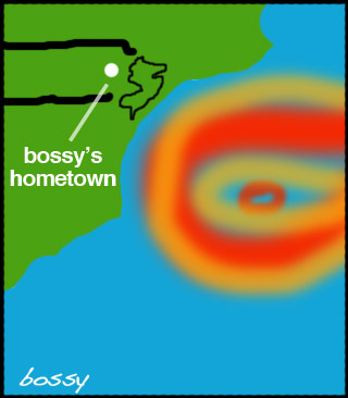 hurricane-sandy-radar-close