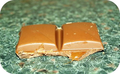 Vivani Caramel Créme