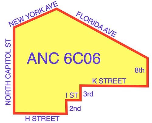 6C06 Diagram