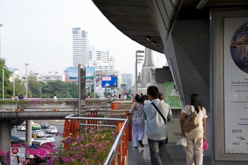 Trip to Bangkok2013-01-01 53