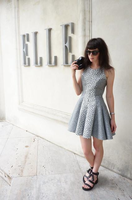 Josh Goot Dress 4