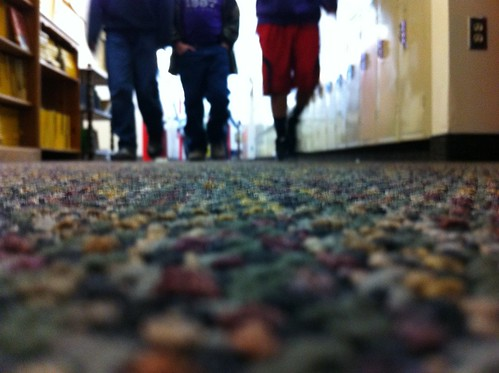 009_2013_hallway by teach.eagle