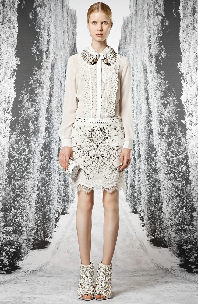4 Roberto Cavalli Pre-collection SS 2013_30