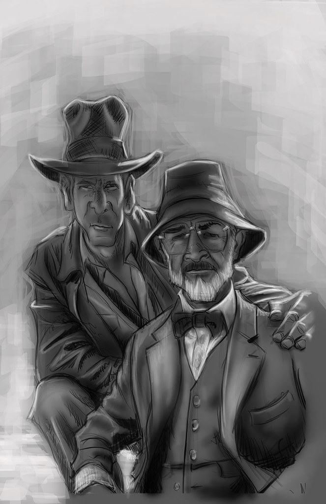 Indiana_Jones_and_his_dad_lightpass