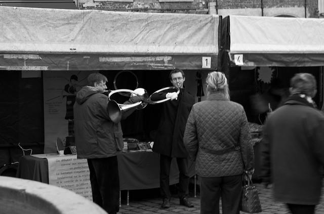 Brussels Nov 2012-24.jpg