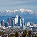 LA in the Snow-2.jpg