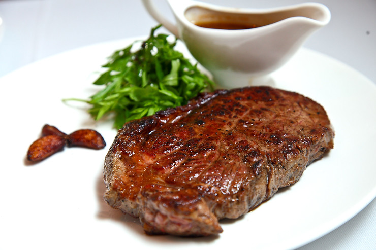 Black-Angus-Rib-Eye