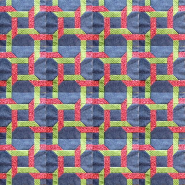 Celtic Twist (2 colours)