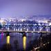 Prague 18.1.2013 by MICHAL JIRAK PHOTOGRAPHY