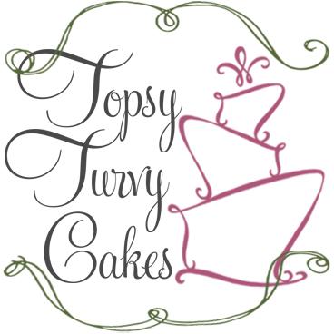 topsy-turvy-cakes