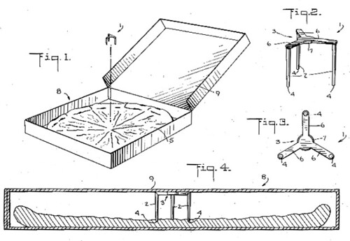 lid support patent.png