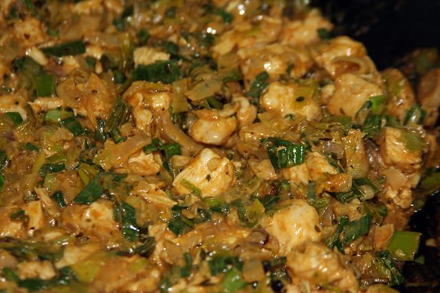 empanadas de pollo 039