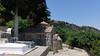 Kreta 2010 168