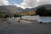 Kreta 2010 141