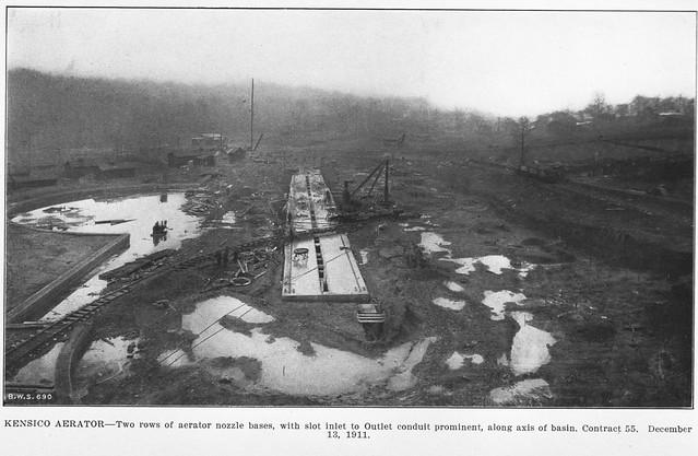 Report 1911 Aerator