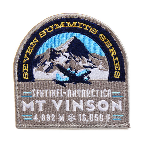 patch-vinson