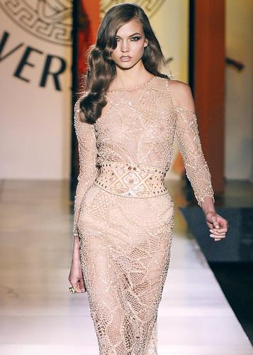 Fashion Trends (2)