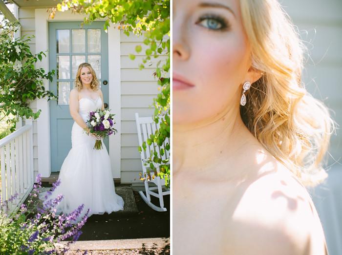 2012FORRETTE_WEDDING0046