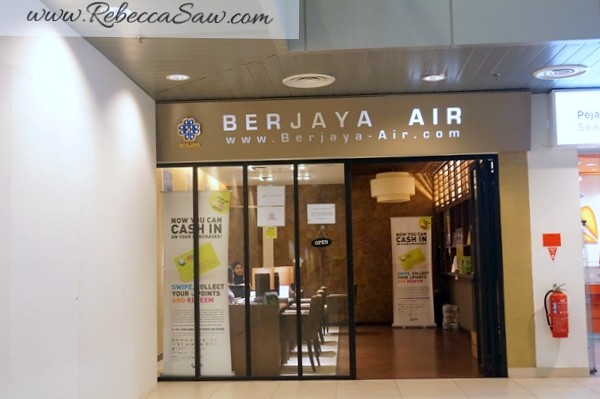 Berjaya Air flight to Penang-001