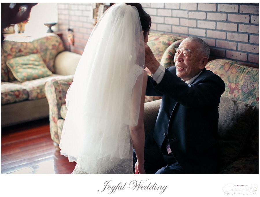 Sam &  Eunice Wedding _0035