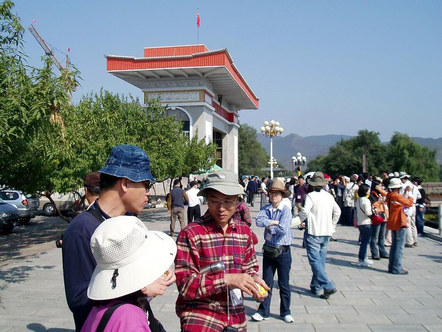 Tumen Chinese-NorthKorean border2add