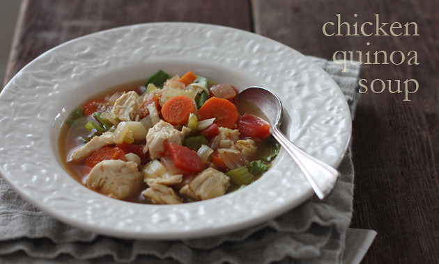 chicken-quinoa-soup-tx
