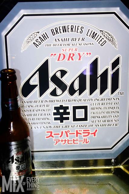 Asahi (20 of 22)