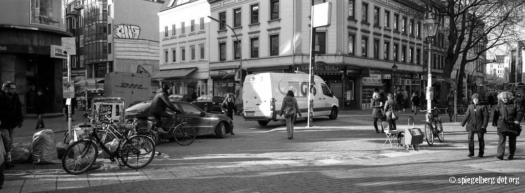Breites Street