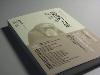 Xiǎngxiàng De Lìliàng