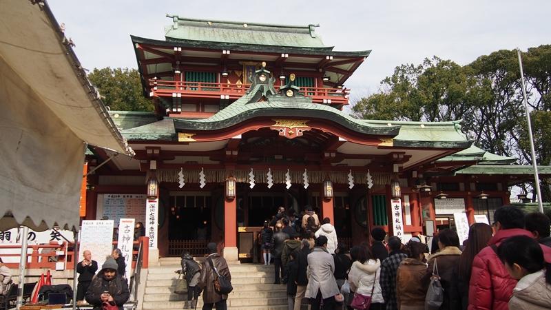 Tokyo Honeymoon 2013_day02_147