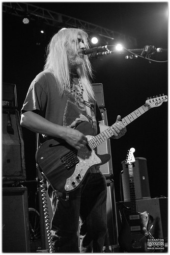 Cloud Nothings Dinosaur Jr-541-Edit.jpg
