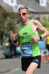 Edinburgh Marathon 2016_2806