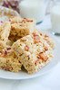 maple-bacon-rice-krispies-treats-1-2
