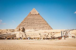 Egypt-1132