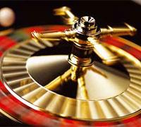 Live Roulette Myths