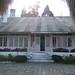 Bungalow dans le jardin Singell, Darjeeling