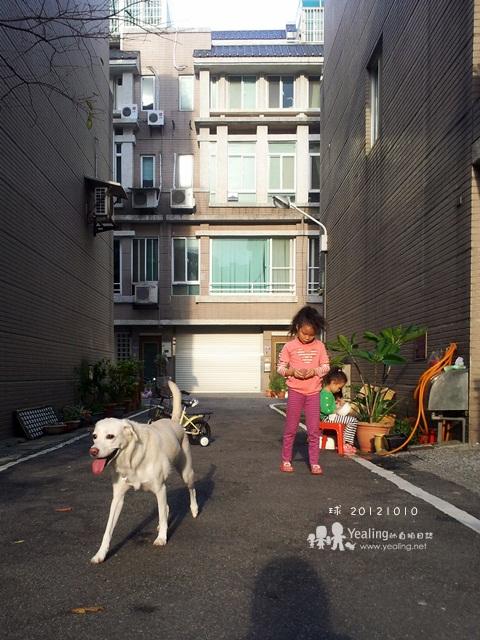 C360_2012-10-10-16-09-05