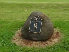 Kauai Lagoon Golf Club 449