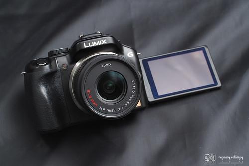 Panasonic_G5_intro_22