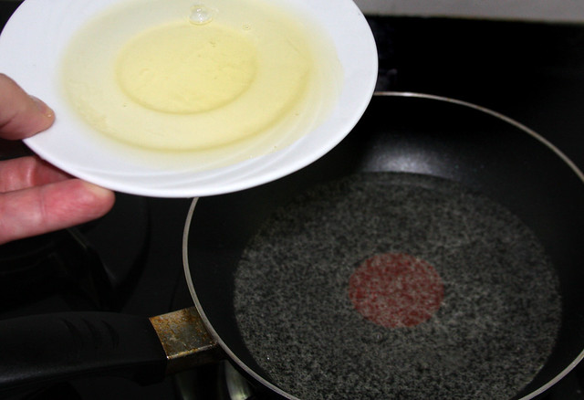 Huevo Frito 024