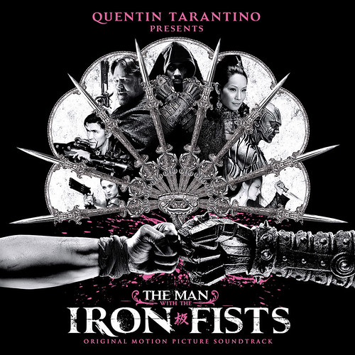 man-with-the-iron-fists-movie