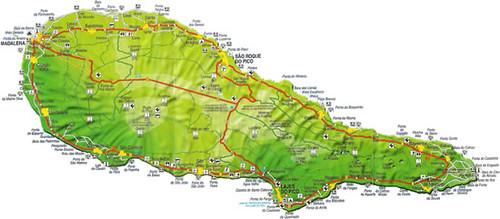 mapa1[1]