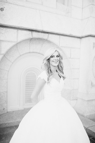 LexiDaneWedding-3