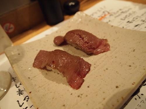 MEAT肉男MAN