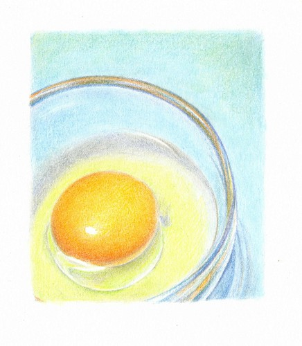 2012_10_13_egg_01 by blue_belta