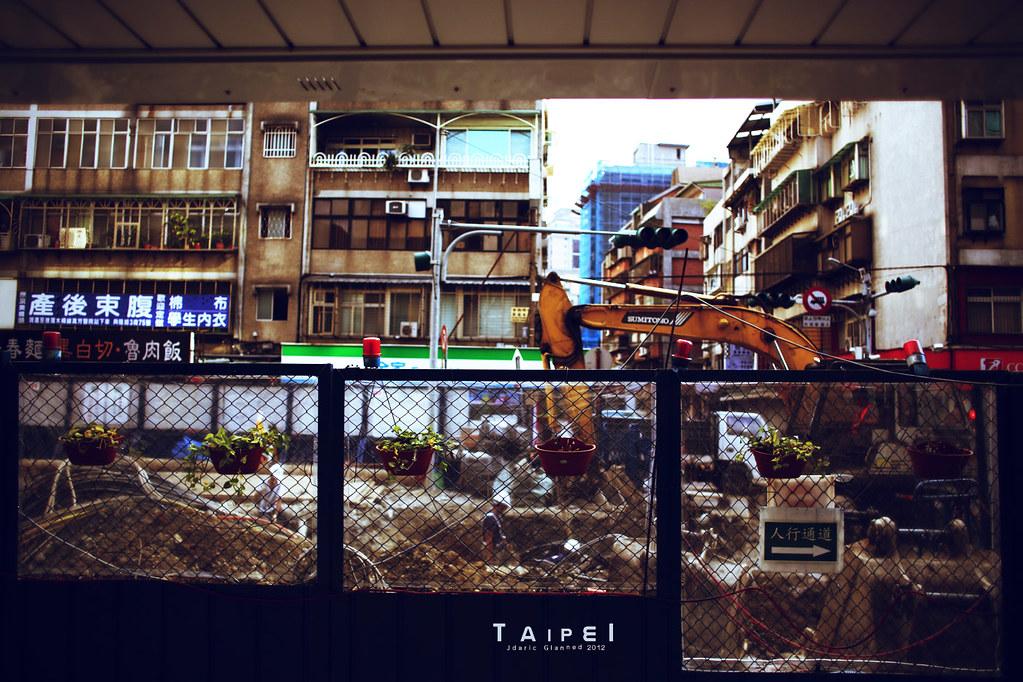 Taiwan-74