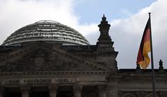 Berlin - Oct 2012 - 07 - Reichstag