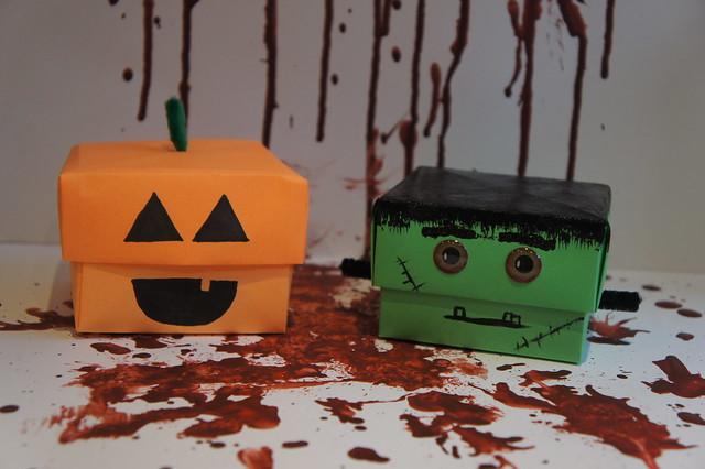 origamitrickortreatboxes